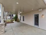 405 Adeleine Drive - Photo 50