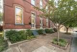3417 Indiana Avenue - Photo 1