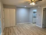 3216 Roger Williams - Photo 7