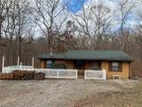 21705 Coyote Run Road - Photo 1