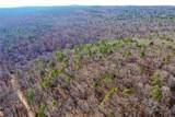 260 Pelican Ridge Road - Photo 1