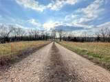 50 Long Spring Road - Photo 20