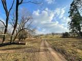 50 Long Spring Road - Photo 22