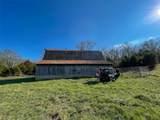 44 Cedar Ford - Photo 17