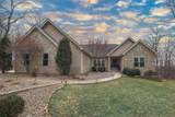 2132 Meadow Valley Drive - Photo 1