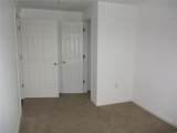 9925 Meadow Avenue - Photo 13