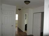 9925 Meadow Avenue - Photo 14