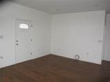 9925 Meadow Avenue - Photo 17