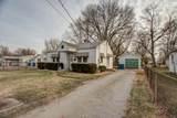 567 Sheridan Street - Photo 2