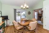 1459 Hawkins Corners Drive - Photo 8