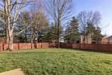 16044 Clarkson Woods Drive - Photo 39