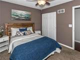 16 Valley View Drive - Photo 19