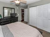 16 Valley View Drive - Photo 23