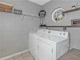 16 Valley View Drive - Photo 24