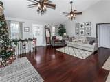 16 Valley View Drive - Photo 4