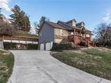 16 Valley View Drive - Photo 40
