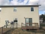 2322 Richland Prairie - Photo 2