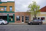606 Pine Street - Photo 2