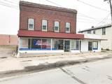307 Franklin Avenue - Photo 1