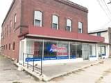 307 Franklin Avenue - Photo 2