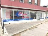 307 Franklin Avenue - Photo 3
