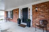 1806 Waterford Ridge Drive - Photo 2