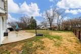 1806 Waterford Ridge Drive - Photo 38