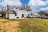1806 Waterford Ridge Drive - Photo 41