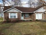 530 Ashbrook - Photo 1