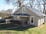2815 Viewland St. - Photo 1