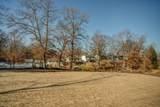 128 Red Pine Court - Photo 37
