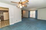 6219 Treeridge Trail - Photo 10