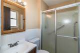 6219 Treeridge Trail - Photo 14