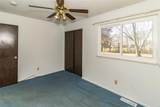 6219 Treeridge Trail - Photo 16