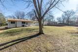 6219 Treeridge Trail - Photo 2