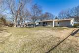 6219 Treeridge Trail - Photo 25