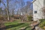 4 Cedar Valley Court - Photo 30