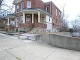 403 Henry Street - Photo 1