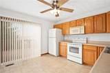 211 Alamosa Drive - Photo 8