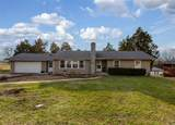 10 Marywill Dr - Photo 1