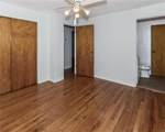 420 Mitchell Lane - Photo 17
