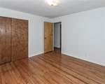 420 Mitchell Lane - Photo 20