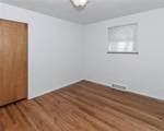 420 Mitchell Lane - Photo 25