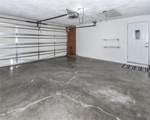 420 Mitchell Lane - Photo 26