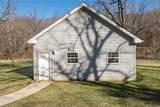 18625 Babler Meadows Drive - Photo 56