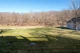 18625 Babler Meadows Drive - Photo 58