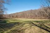 18625 Babler Meadows Drive - Photo 59
