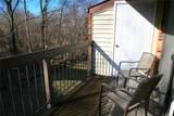 6815 Cottage Grove - Photo 14