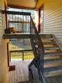 6815 Cottage Grove - Photo 16