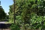 1 Corner Of Tower And Sunridge Road - Photo 1